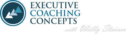 Executive Coaching Concepts