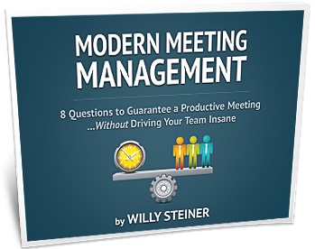 modern-meeting-ebook
