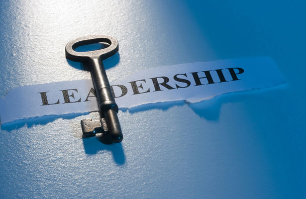 key-to-leadership