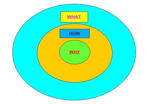 WHY Model