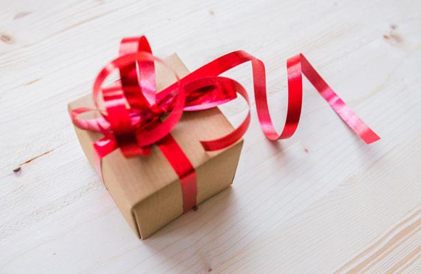leader-gift