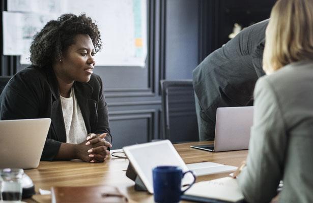 Ways to listen for better leadership